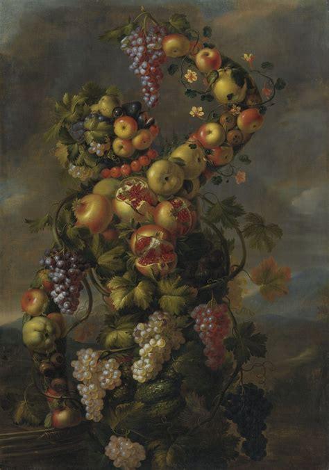 Vanité Arcimboldo by 107 Best Images About Archimboldo On Fruits