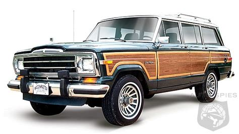 jeep confirms  grand wagoneer flagship  fight