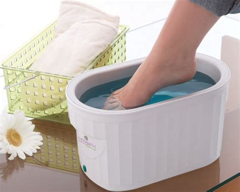 Paraffin L Canada by Therabath Paraffin Wax Bath Pro L Therapy Supplies