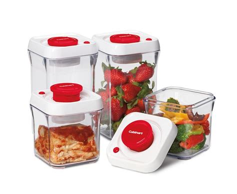 container cuisine food containers what are the benefits