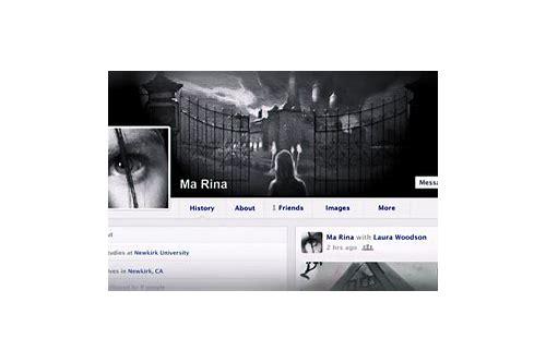 friend request movie download mp4