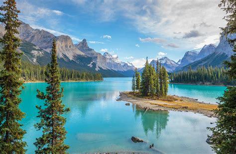 Rantapallon kohdeopas: Kanada