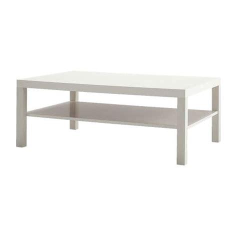 fjällbo coffee table ikea lack coffee table white 118x78 cm ikea