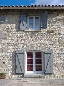 les 25 meilleures idees de la categorie parement pierre With superb photo amenagement terrasse exterieur 12 parement mur interieur