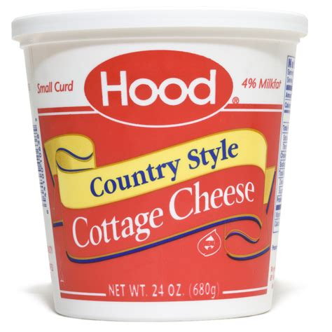 cooking cottage cheese the best cottage cheese cook s illustrated