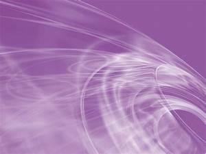 Purple Laser Circle Theme Backgrounds - Purple, Technology