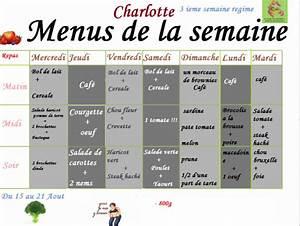 Régime Cétogène Avant Apres : recette regime menu semaine blog r gime perte de poids et graisse ~ Melissatoandfro.com Idées de Décoration