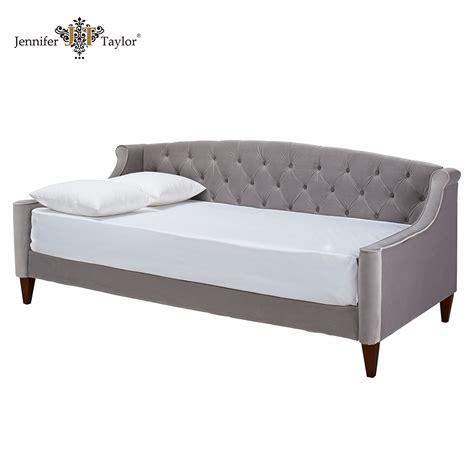 innovation furniture sofa bed bedroom furniture