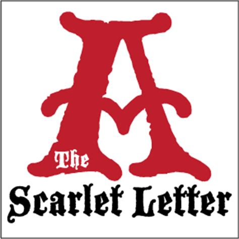 groupthink rescue the scarlet letter and the schemes of