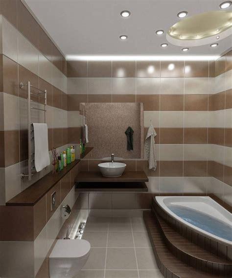 Дизайн ванной комнаты 6 кв м (27 фото) рекомендации