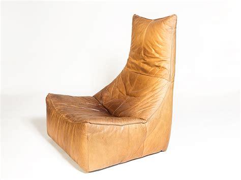 Fauteuil Sold by Vintage Quot De Rots Quot Fauteuil Sold Vintage Furniture Base