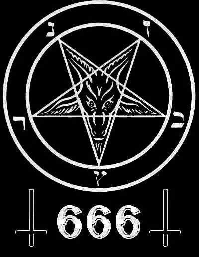 Pin by TERROR FILMS 💀💣😈🎃 on satanisme | Satanic art, Evil