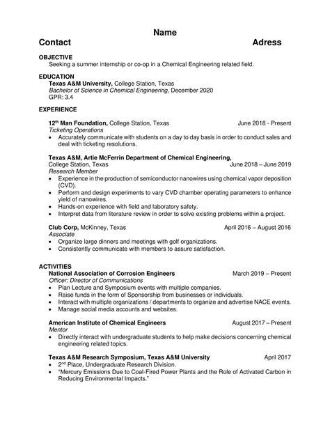Reddit Resume.docx | DocDroid