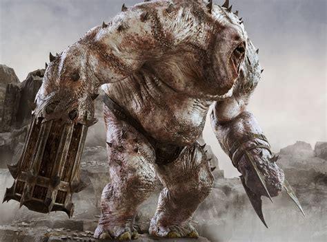 Flesh Atronach | Elder Scrolls | Fandom powered by Wikia