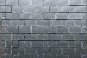 Dachpfannen Aus Kunststoff : schindelfassade die materialien im berblick ~ Michelbontemps.com Haus und Dekorationen