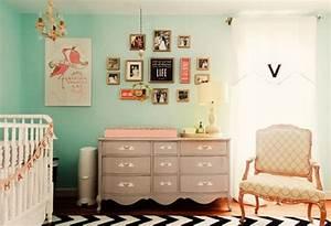 In Welchem Zimmer Rauchmelder : kinderzimmer farblich gestalten ~ Bigdaddyawards.com Haus und Dekorationen