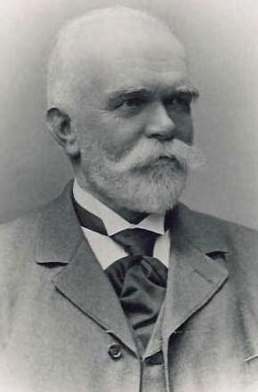 caprivizipfel wikipedia