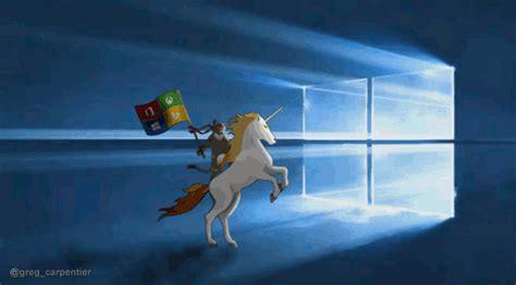 Animated Wallpaper Windows 10 Steam - windows 10 232 apprezzato anche dai gamer smartworld