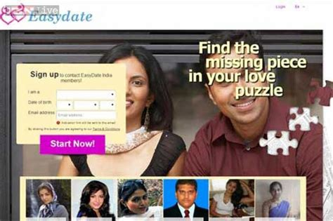 Best Free Online Dating Site India Neonarchitects