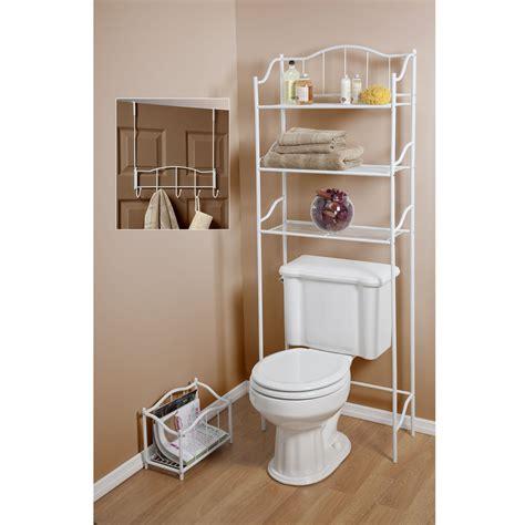 essential home 3 pc bath set home bed bath bath