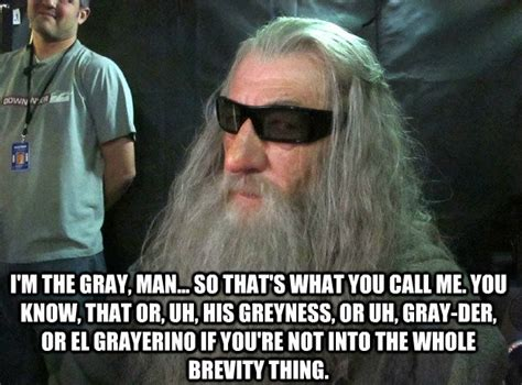 The Dude Memes - gandalf the dude know your meme