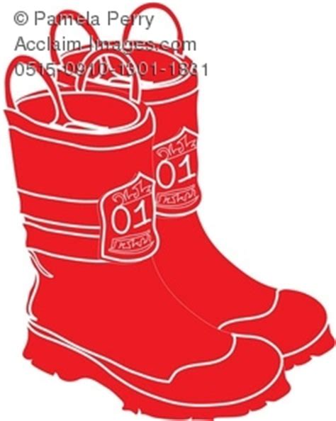fireman boots clipart black and white firefighter boots clipart clipart panda free clipart