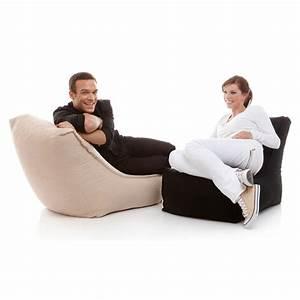 Design Relaxsessel : valerian design relaxsessel microfaser ~ Pilothousefishingboats.com Haus und Dekorationen