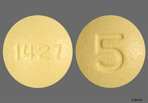 farxiga tablet refillwise