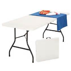 6 folding table at big lots 36 gling pinterest