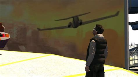 gta  debut trailer  teased  long time   gta iv