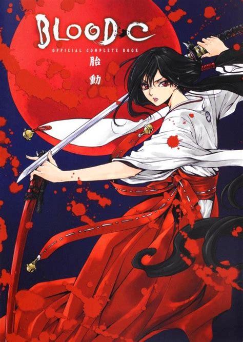 kisaragi  blood  zerochan anime image board