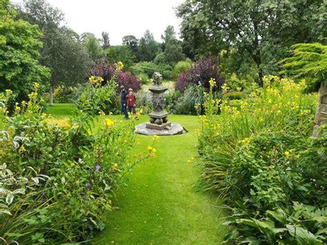 navi adresse englischer garten münchen inveresk lodge garden ein kleines paradies mit geschichte