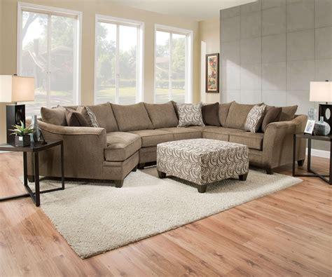 furniture brings big comfort   home  simmons