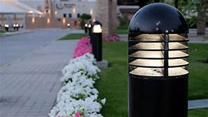 Gartenbeleuchtung Ohne Strom : strom sparen im garten so senken sie ihre energiekosten ~ Michelbontemps.com Haus und Dekorationen