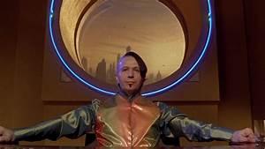 Das Fünfte Element Kostüm : nahaufnahme von gary oldman epd film ~ Frokenaadalensverden.com Haus und Dekorationen