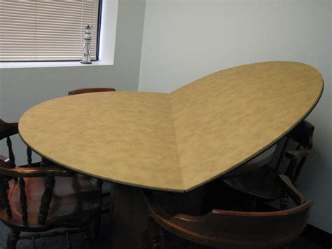 Custom Table Pads Table Extension Pads  Billiard Hard. Decorating Bedroom On A Budget. Media Room Decor. Cool Living Room Chairs. Home Decorators Promo Codes. Decorated Tables. Las Vegas Rooms For Cheap. Living Room Pictures. Christmas Fairy Decorations