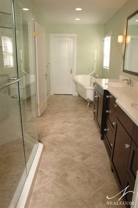 narrow bathroom remodeling hyde park