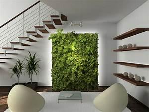 1001 conseils et idees pour amenager un jardin zen japonais With deco jardin zen interieur