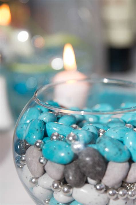 deco mariage bleu turquoise et blanc d 233 coration mariage drag 233 e bleu turquoise blanc et gris s photographe de mariage en r 233 gion