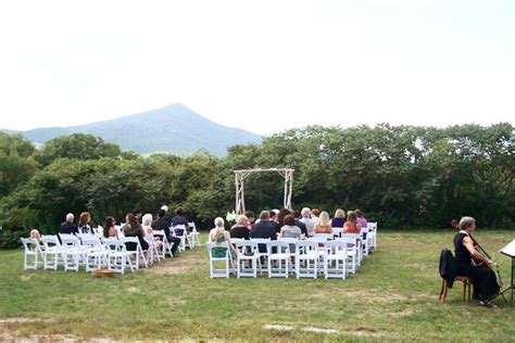 new hshire wedding venues the darby field inn albany nh