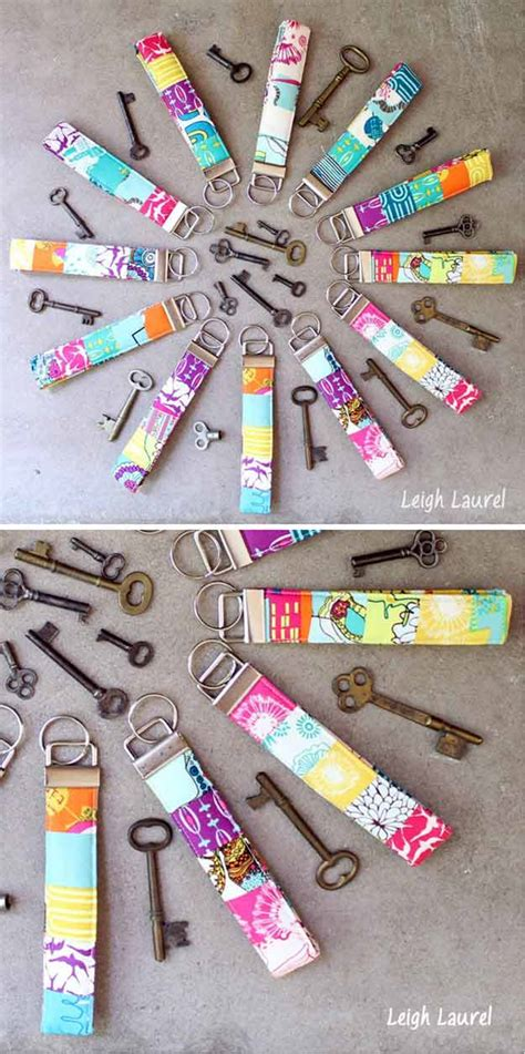 18 More Easy Crafts To Make And Sell Diy Ready