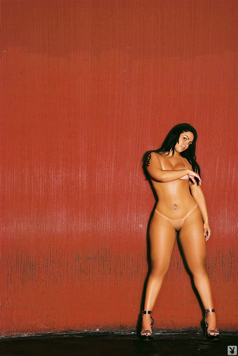 Naked Andressa Soares Added By Pepelepu
