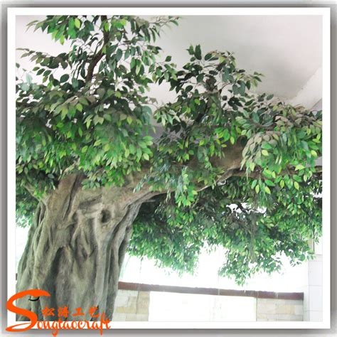 factory wholesale  kinds  cheap large outdoor