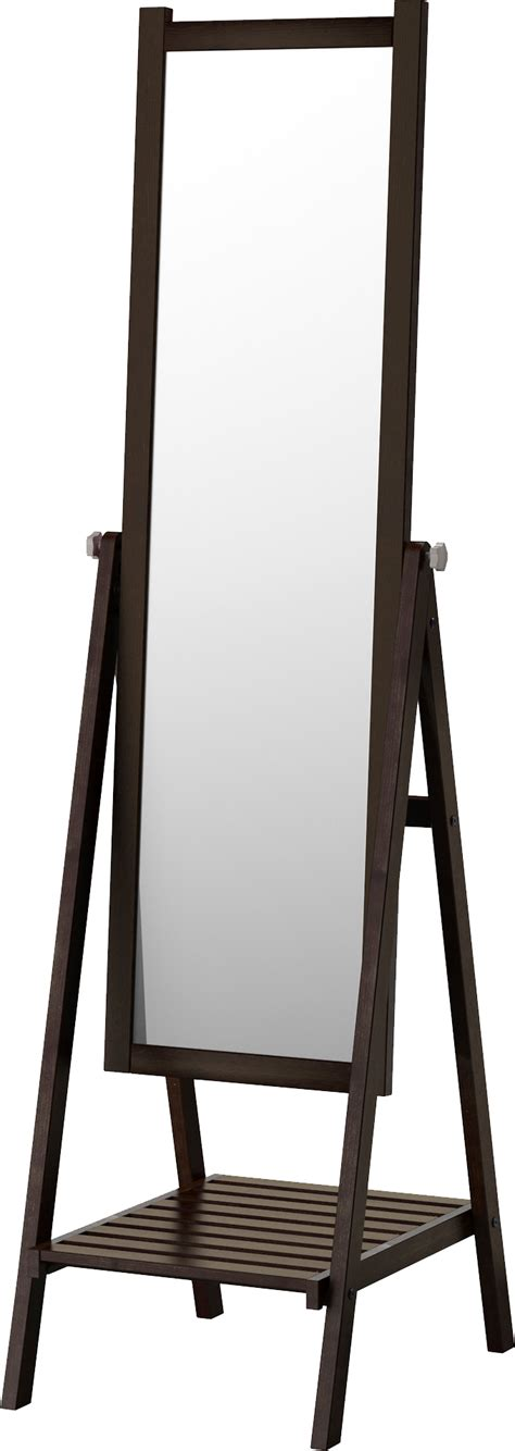 floor mirror 100 top 28 floor mirror 100 full length ikea mongstad mirror ebay modern 100cm oak solid wood