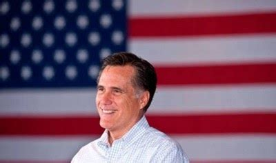 Top 10 Interesting Facts about Mitt Romney ~ Top Ten 10