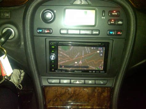 How Can I Install Bluetooth For Stream Music In My Jaguar