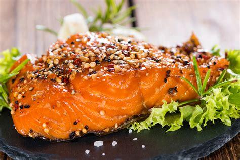 gravlax lox  maple smoked salmon recipeno cane sugar