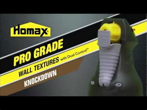 homax tough as tile how to diy reviews