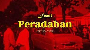 Feast  U2013 Manifesto Of Earth-02    Peradaban Chords