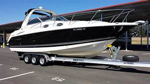 What Cruiser Boat To Buy  - Page 2 - The Hull Truth